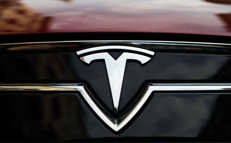 Tesla призывает суд восстановить повышение штрафов за выбросы