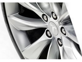 3401 - wheels