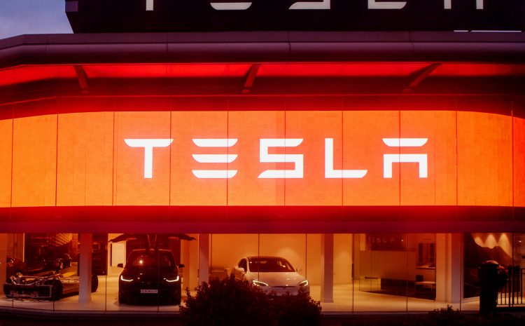 Как Эти 6 женщин Получили Работу Своей Мечты в Tesla