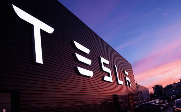 Тесла может достичь отметки в 3000 долларов к 2025 году