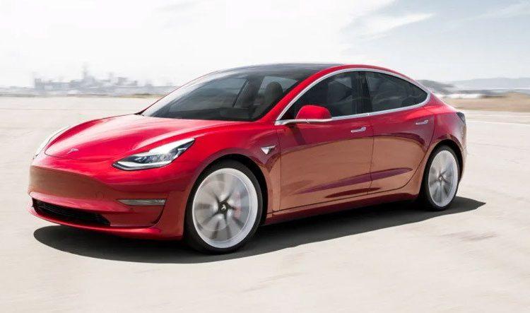 Tesla Model 3 Илона Маска — самая дешевая Tesla, но доступна ли она по цене?