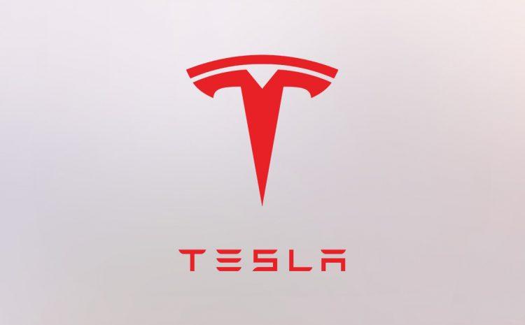 Акции Tesla теперь можно купить с помощью криптовалюты, вот как!