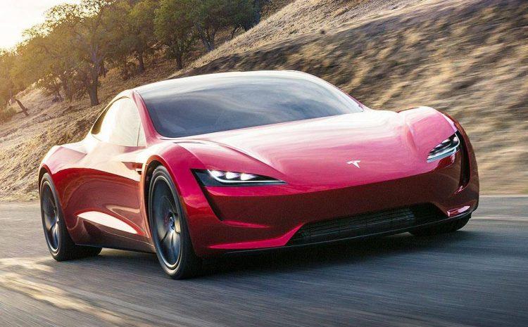 Тесла: Лучше, быстрее, сильнее (Видео)