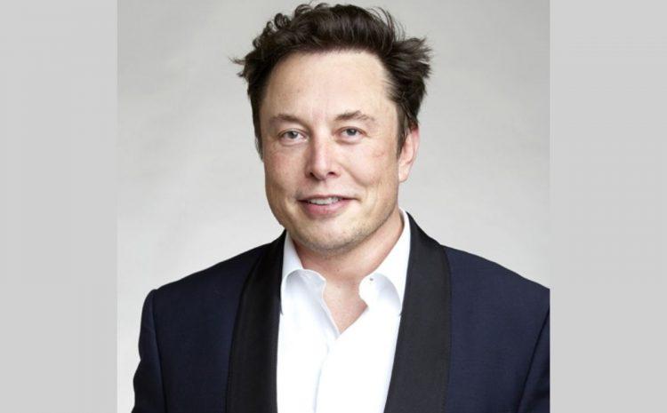 С Днем Рождения, Илон Маск! 5 интересных фактов о генеральном директоре Tesla в день его 50-летия