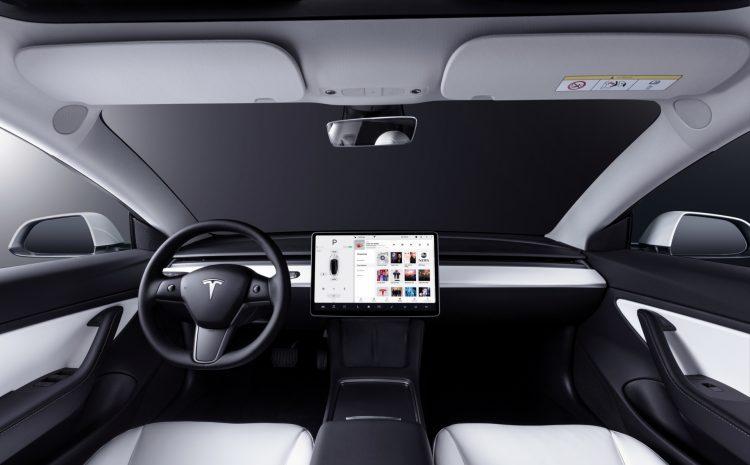 Илон Маск говорит, что Tesla Vision «скоро» будет распознавать жесты рук, аварийное освещение и многое другое