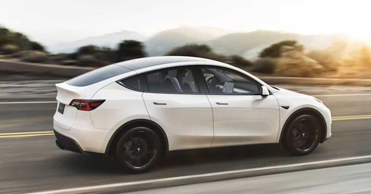 Tesla запустит в Израиле более дорогие модели