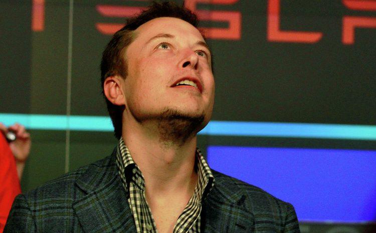 Tesla Илона Маска выходит на африканский рынок со своими первыми зарядными станциями Superchargers